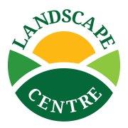 The Landscape Centre