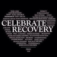 Celebrate Recovery - Oswego, IL