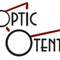Optic Otentic