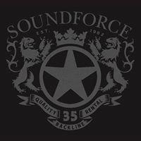 Soundforce - Backline Rental