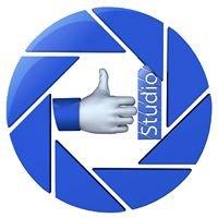 Dé-Like Studio
