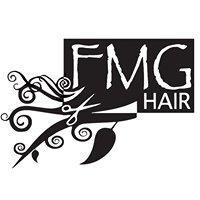 FMG Hair