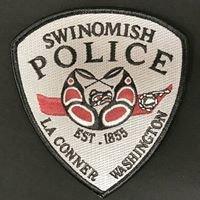Swinomish Police Department