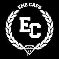 Eme Caps