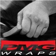 PMGWraps