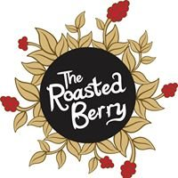 The Roasted Berry
