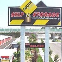 South Street Self Storage