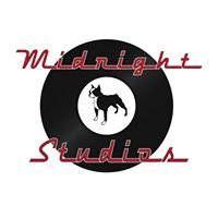 MIDNIGHT STUDIOS