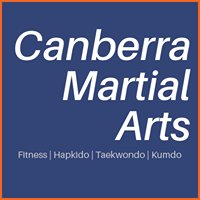 Canberra Martial Arts Centre - Awesome Fitness and Martial Arts
