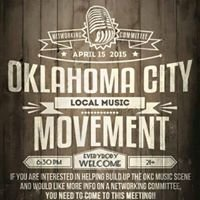 U.S. Local Music Movement
