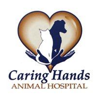 Caring Hands Animal Hospital