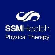 SSM Health Physical Therapy