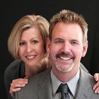 Deb and Jim de Lancey, Northern Nevada Real Estate Agents