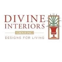Divine Interiors Group Inc