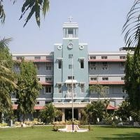 Christian Medical College & Hospital