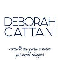 Deborah Cattani - Bendito Noivo