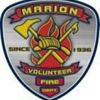 Marion Vol. Fire Dept