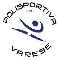 Polisportiva Varese