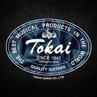 Tokai Guitars Australia