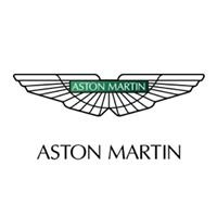 Aston Martin Las Vegas