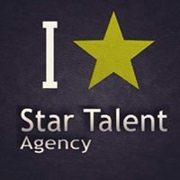 Star Talent Agency Miami