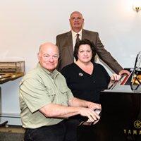 Vincitore's Hudson Valley Piano Center