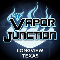 Vapor Junction
