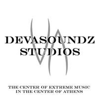 Devasoundz Studios
