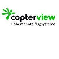 copter-view unbemannte flugsysteme