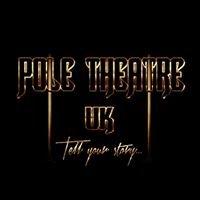 Pole Theatre UK