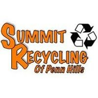 Summit Recycling of Penn Hills