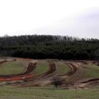 Rocket Raceway