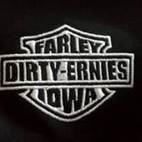 Dirty Earnies