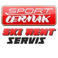 Čermák-Ski Rent
