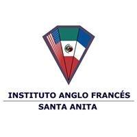 Anglo Francés Santa Anita