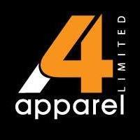 A4 Apparel