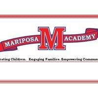 Mariposa Academy