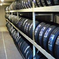 Geiger's Custom Tire & Wheel