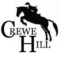 Crewe Hill Stable LLC