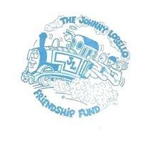 The Johnny Lo Bello Friendship Fund