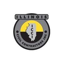Illinois Civil Contractors, Inc.