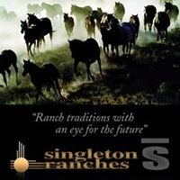 Singleton Ranches
