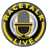 Racetalk Live