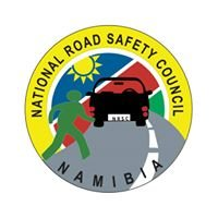 National Road Safety Council (Namibia)