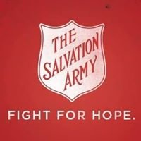 The Salvation Army Rockingham