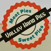Valley Hand Pies