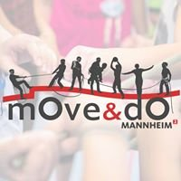 move&do Mannheim²