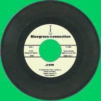 The Bluegrass Connection Show