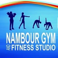 Nambour Gym and Fitness Studio