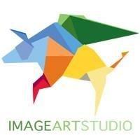 image art studio אימג'ארט ספי סמדר
